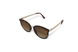Annelien Coorevits - 'ACCESSORIES' SUNGLASSES FIRENZE