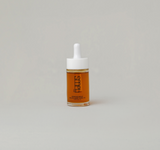 SMPL -Serum Gezicht 30ml
