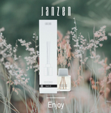 Janzen - Home Fragrance Sticks. 200ml