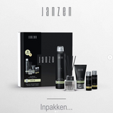 Janzen - Pure Moments Giftset