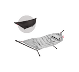 *FATBOY HEADDEMOCK HANGMAT  + PILLOW + COVER