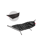 FATBOY HEADDEMOCK HANGMAT  + PILLOW + COVER