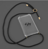 KYKY - Cases + Cords