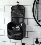 Stackers - Hanging Wash Bag