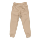 Rusty Hook Out Beach Pant Tots - Groms HQ
