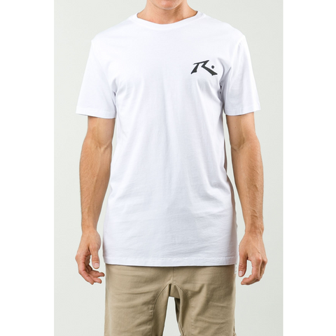 Rusty Boys Competition Tee - Groms HQ