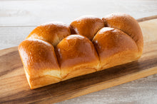 Load image into Gallery viewer, Brioche Bread