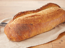Load image into Gallery viewer, French Bread