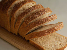 Load image into Gallery viewer, Honey Wheat Bread