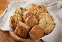 Load image into Gallery viewer, Scones