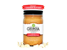 Load image into Gallery viewer, Georgia Grinders Nut Butters