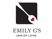 Load image into Gallery viewer, Emily G's Jam