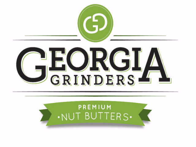 Georgia Grinders Nut Butters