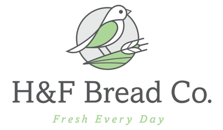 H and F Bread Co.