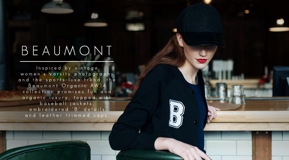 Beaumont-Organic-AW14-Lookbook-3b