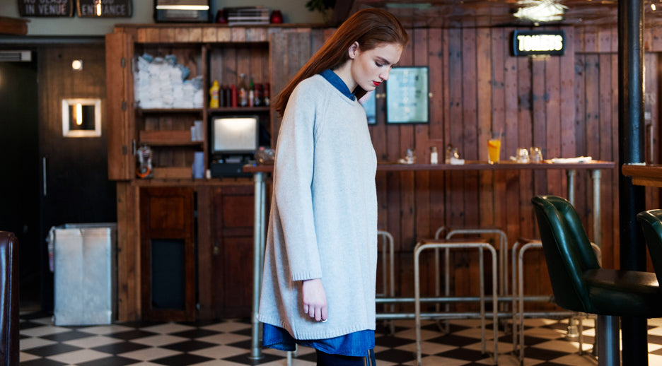 Beaumont-Organic-AW14-Lookbook-6