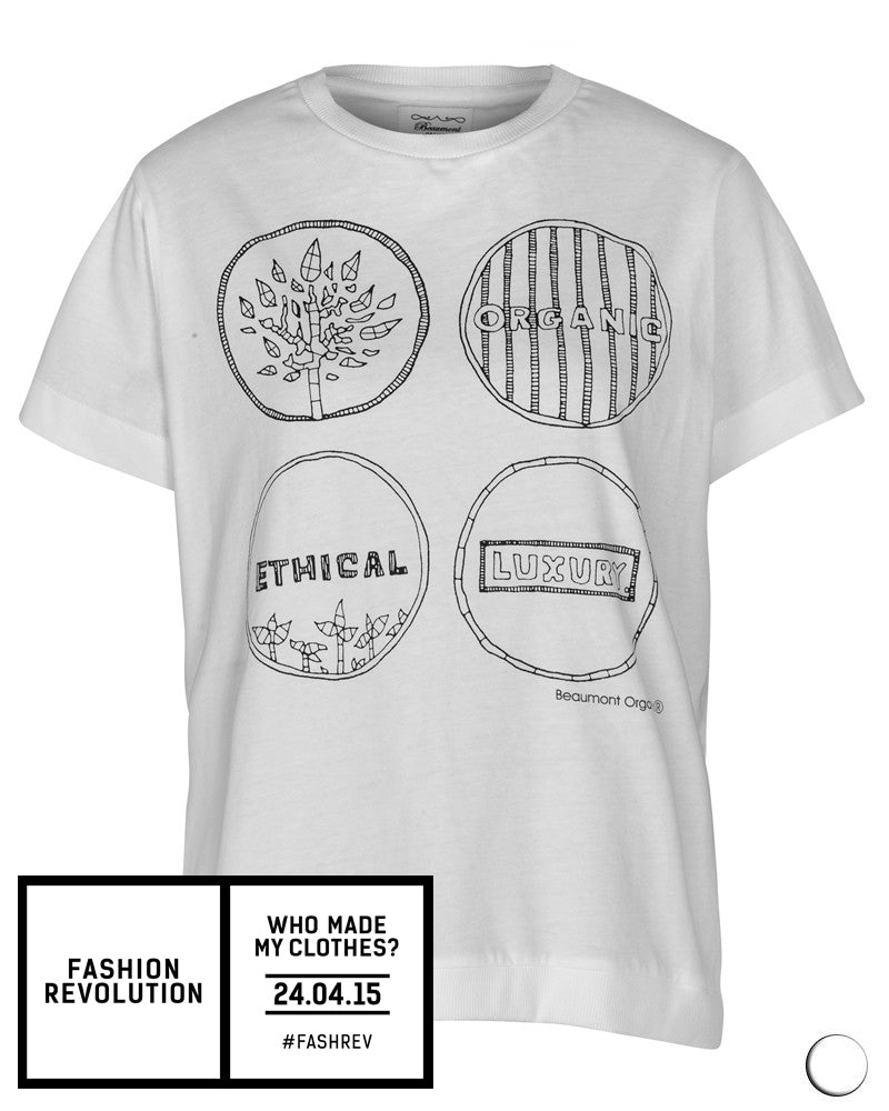 Cayla-Beaumont-Organic-Organic-Cotton-Organic-Ethical-Luxury-Print-Tshirt-In-White-1-FashRev