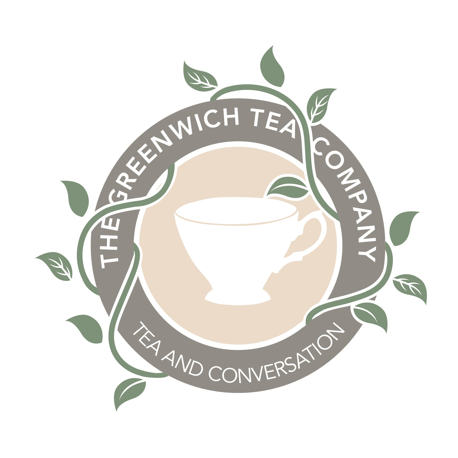 The Greenwich Tea Company_300