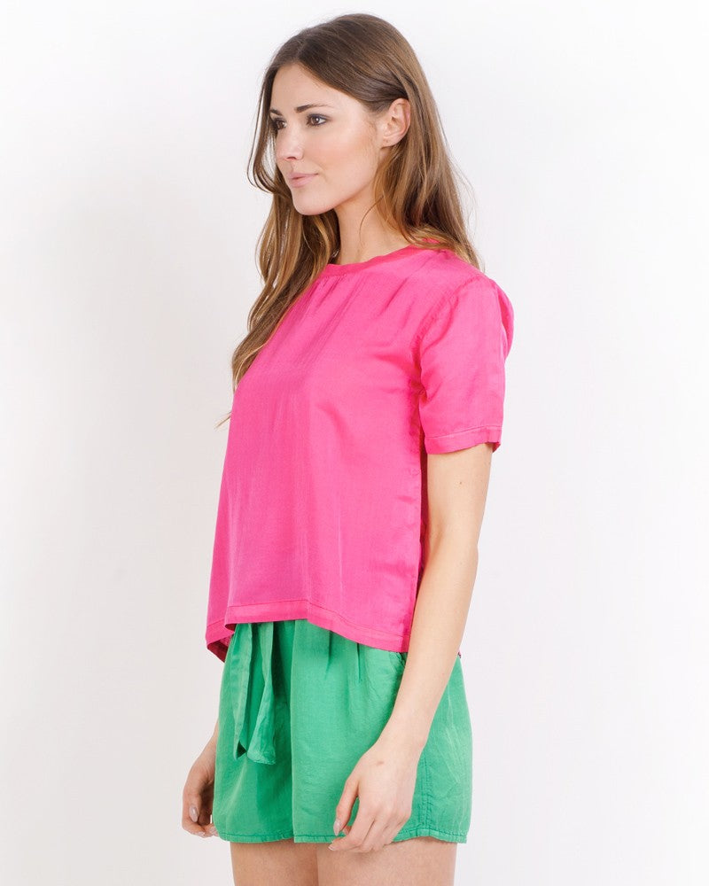 Valerian-Luxury-Cotton-Silk-Loose-Fit-Basic-T-Shirt-Model-Shot-2-800x1000