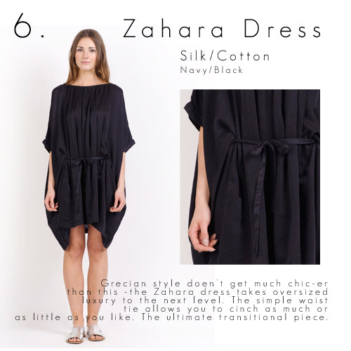 Zahara dress image copy