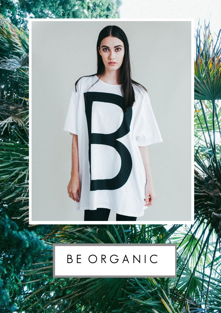 be organic beaumont organic t shirts