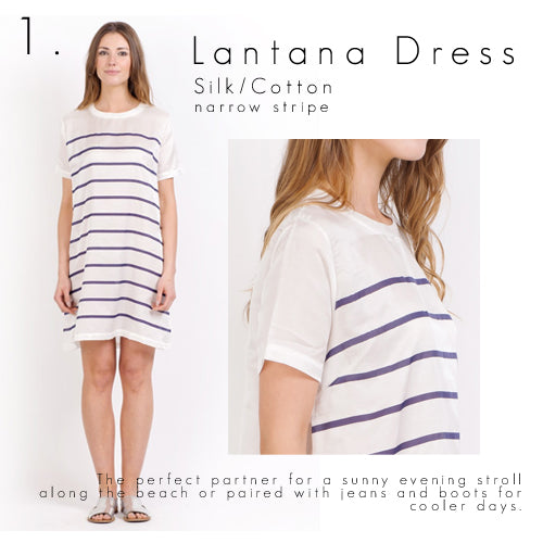 lantana dress image copy