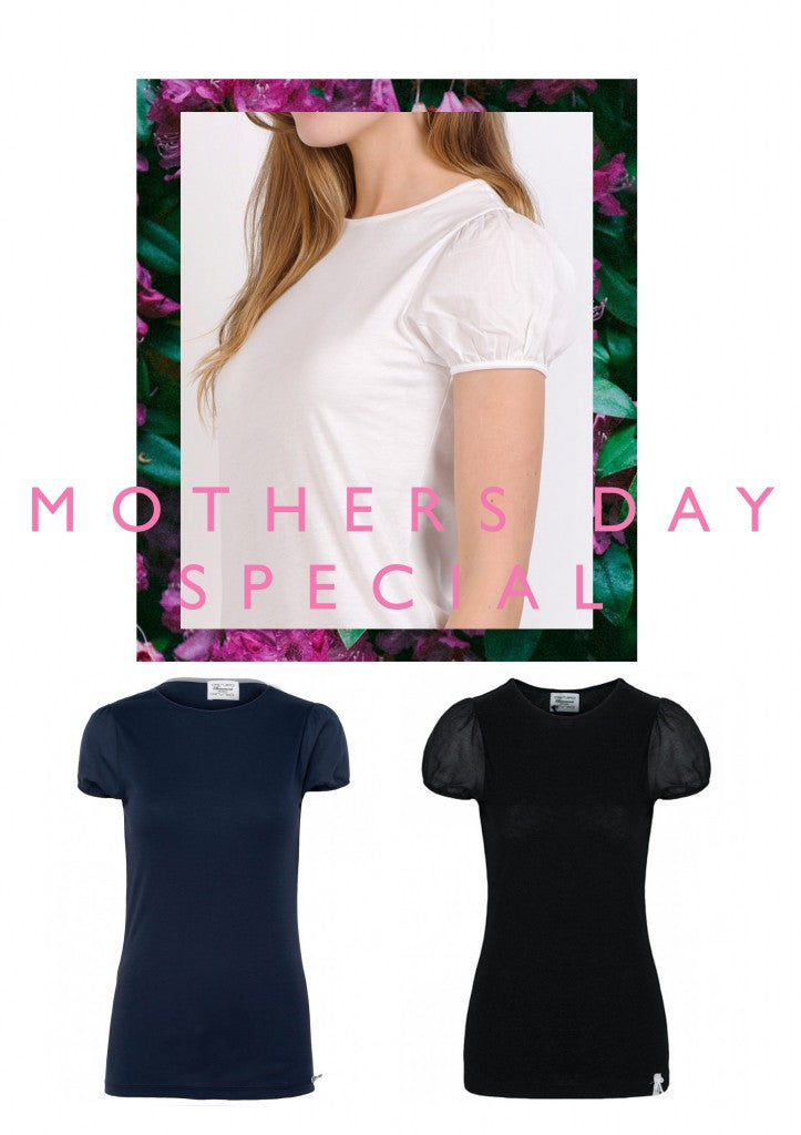mothers day special