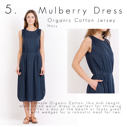 mulberry dress image copy