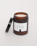 180ml Luxury Candle