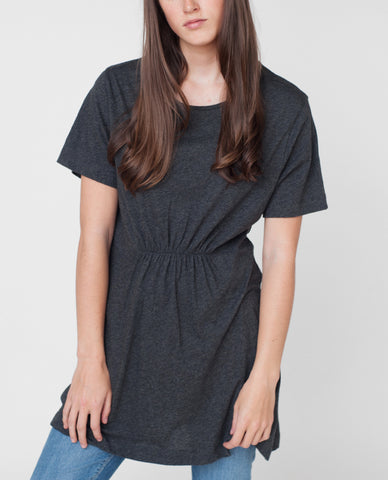 LOU Organic Cotton Tunic