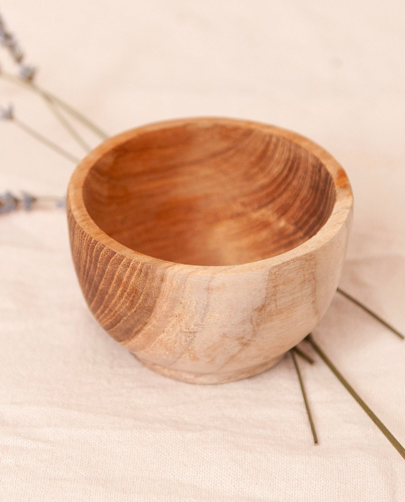 DEBBY Baby Bowl