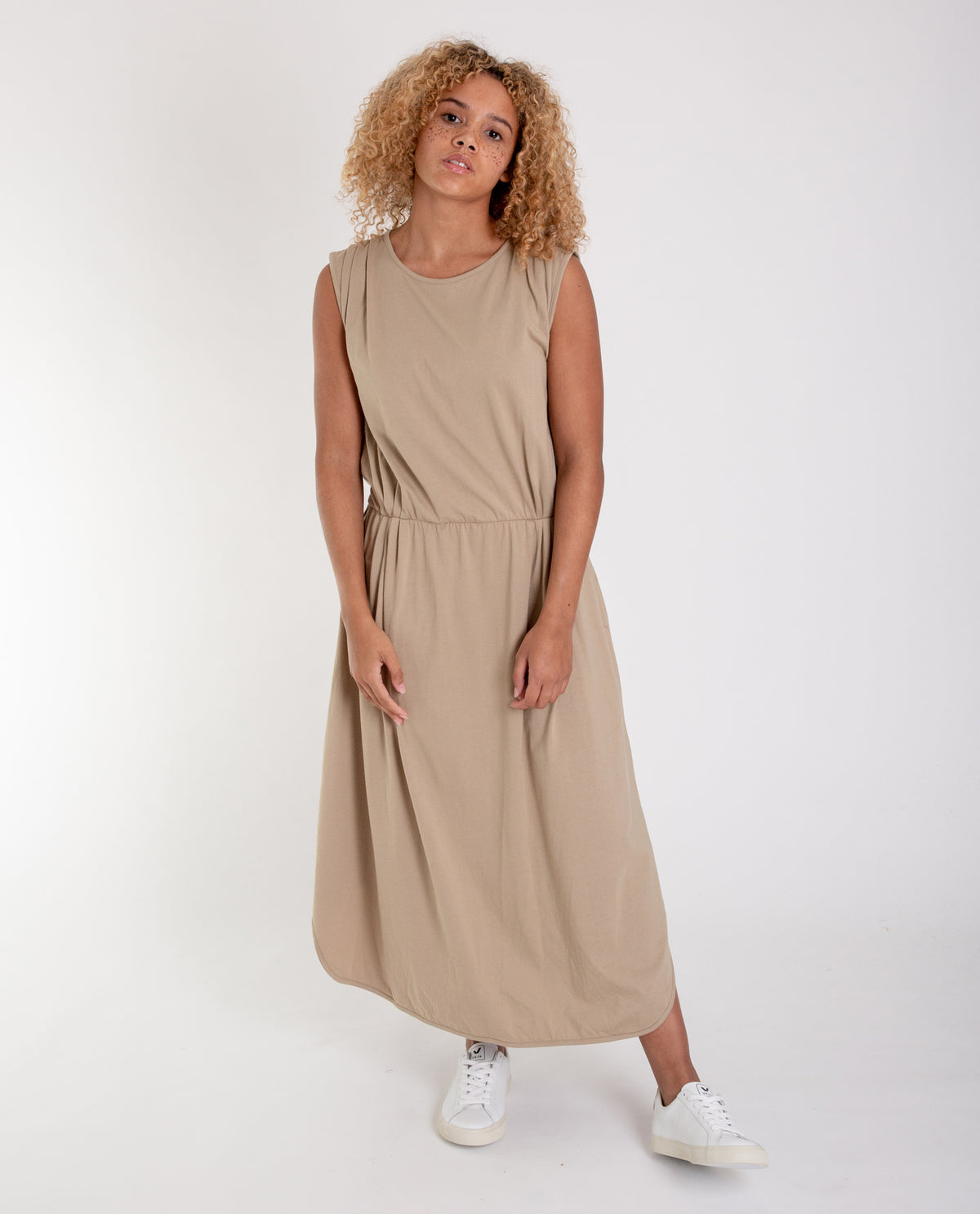 381e192dc72f The SS19 Collection – Beaumont Organic