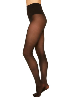 SVEA Premium Tights Black