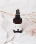 Wild Fig And Grape Room Spray