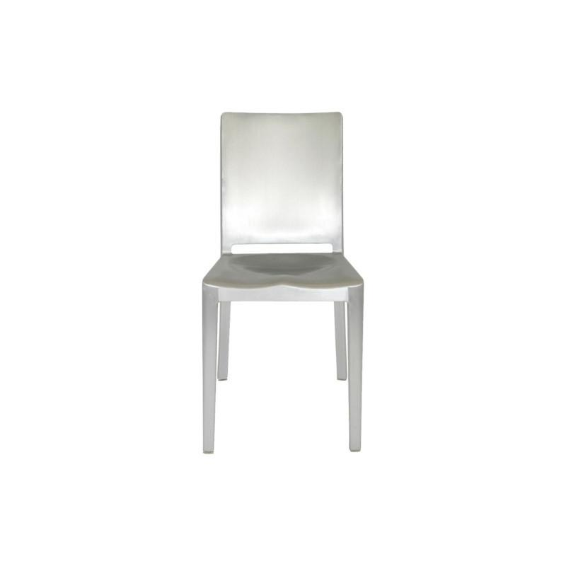 Philippe Starck 'Hudson' Chair by Emeco