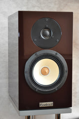 Contrast Audio - Model One As3 - Reference Loudspeaker