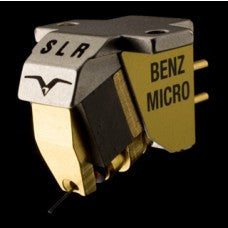 Benz Micro SLR MC Cartridge
