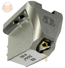 Acoustical Systems Fideles MI Phono Cartridge