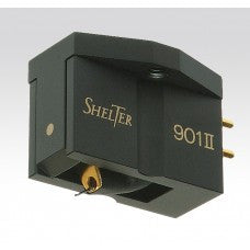 Shelter Audio 901 II MC Phono Cartridge