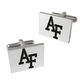 Air Force Academy Falcons Cuff Links