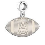 Alabama A&M Bulldogs Dangle Charm