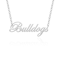 Alabama A&M Bulldogs Jewelry