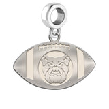 Butler Bulldogs Dangle Charm