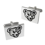 Cornell Big Red Cuff Links