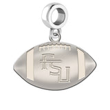 Florida State Seminoles Dangle Charm