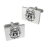 Fresno State Bulldogs Cuff Links