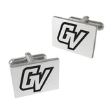 Grand Valley State Lakers Cuff Links