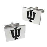 Indiana Hoosiers Cuff Links