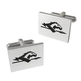 Longwood Lancers Cuff Links