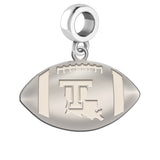 Louisiana Tech Bulldogs Dangle Charm